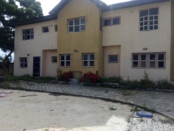 10 Bedroom House, Off Lekki Epe Express, Awoyaya, Ibeju Lekki, Lagos, Detached Duplex for Sale