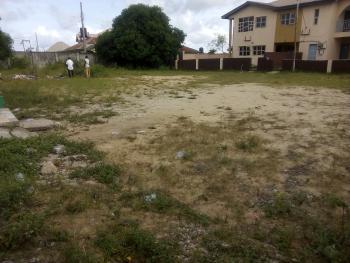Large Corner Piece House Sitting on 3 Plots, Off Lekki Epe Express, Awoyaya, Ibeju Lekki, Lagos, Commercial Property for Sale