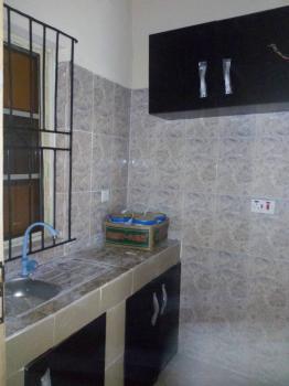 a Newly Built Mini Flat with Two Toilets, Opposite Agungi, Lekki Expressway, Lekki, Lagos, Mini Flat for Rent