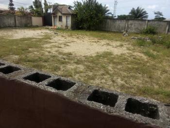 Dry, Gated, Fenced and Sand Filled Land, Off Lekki Epe Express, Awoyaya, Ibeju Lekki, Lagos, Mixed-use Land for Sale