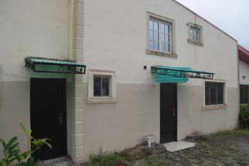 3 Bedroom Pent House, Mayfair Gardens, Awoyaya, Ibeju Lekki, Lagos, Flat for Rent