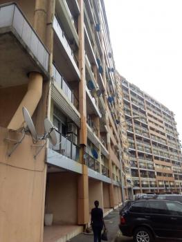 Exquisitely Finished 2 Bedroom Maisonette, Cluster B4, 1004 Estate, Victoria Island (vi), Lagos, House for Sale
