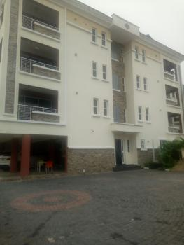 Newly Built, Tastefully Finished and Fully Serviced 2 Bedroom Flat, Oniru, Victoria Island (vi), Lagos, Flat for Rent