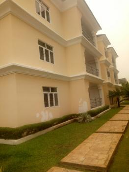 Spacious, Neat and Fully Serviced 3 Bedroom Flat with Bq, Off Palace Road, Oniru, Victoria Island (vi), Lagos, Flat for Rent