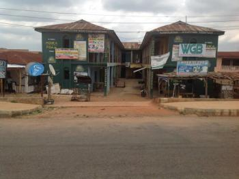 32 Units of Shops in a Strategic Shopping Complex, Osogbo, Osun, Plaza / Complex / Mall for Sale