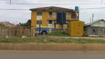 6 Nos of 3 Bedroom Flats in a Decent & Secured Location, Osogbo, Osun, Flat for Sale