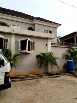 3 Bedroom Flat with Modern Facilities, Off Ogudu Road, Ogudu, Lagos, Flat for Rent
