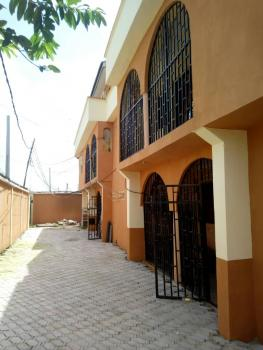 Self Contained, Thomas Estate, Ajah, Lagos, Self Contained (single Room) for Rent