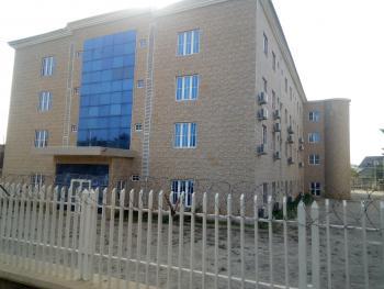 Commercial Office Complex, Abdulsalami Abubakar/ David Ejoor Street, Gudu, Abuja, Plaza / Complex / Mall for Sale