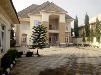 a Residential Detached House, Off 1st Avenue, Gwarinpa Estate, Gwarinpa, Abuja, Detached Duplex for Sale