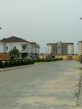 Bare Land, Vintage Park Estate, Behind House on The Rock Cathedral, Ikate Elegushi, Lekki, Lagos, Residential Land for Sale