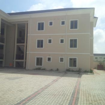 Newly Built and Exquisitely Finished Luxury Apartment, Ologolo, Lekki, Lagos, Flat for Rent