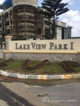 400sqm Dry Land in an Estate, Lake View Estate, Ikota Villa Estate, Lekki, Lagos, Residential Land for Sale