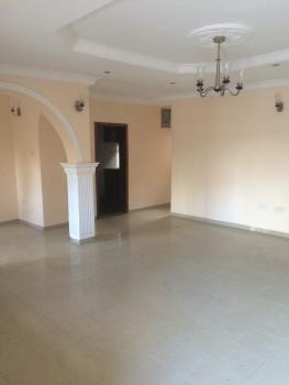 Nice 3 Bedroom, Off Lekki County Road, Ikota Villa Estate, Lekki, Lagos, Flat for Rent
