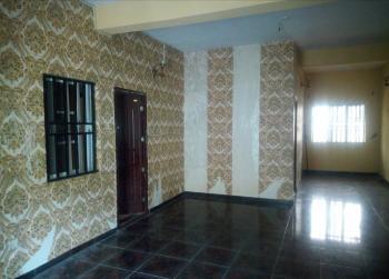 a 2 Bedroom Flat, Idado Ext., Agungi, Lekki, Lagos, Flat for Rent