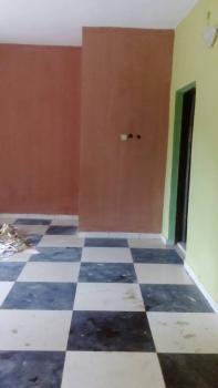 3 Bedroom  Flat, Alhaji  Salami, Off Brown  Road, Aguda, Surulere, Lagos, Flat for Rent