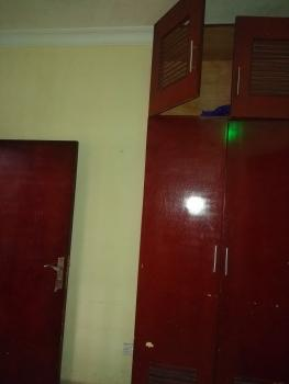 Room Self Contained, Chevron Drive, Chevy View Estate, Lekki, Lagos, Self Contained (studio) Flat for Rent