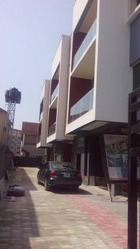 2 Bedroom Luxury Apartment with a Room Bq, Off Palace Road, Oniru, Victoria Island (vi), Lagos, Flat for Rent