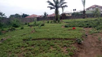 Genuine 1,2,4,6 Plots of Land Fenced with Gate, New Rd, Off Ada George, Port Harcourt, Rivers, Residential Land for Sale
