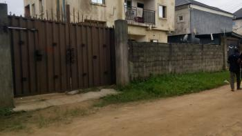 2 Plot S of Land, Off Nta Rd New Rd, Port Harcourt, Rivers, Residential Land for Sale