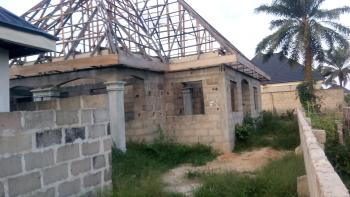 3 Bedroom Houses in Port Harcourt Rivers Nigeria 36 available