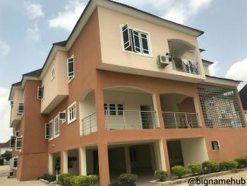 Luxury 6 Bedroom Duplex, Katampe (main), Katampe, Abuja, Detached Duplex for Sale