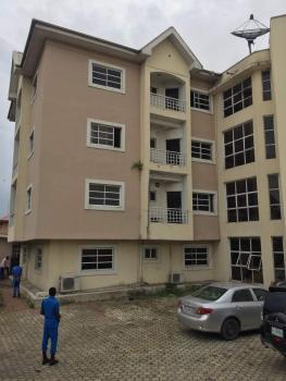 Good Investment, Tony Eromosele Road, Parkview, Ikoyi, Lagos, Flat for Sale