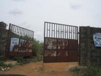 4 Plots Of Land @ikorodu Suitable For Residential Purposes @ N5million Per Plot, Ikorodu, Lagos, Land For Sale