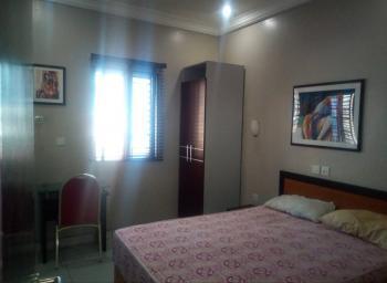 a Mini Flat, Chevron, Chevy View Estate, Lekki, Lagos, Mini Flat for Rent