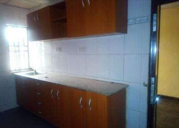 a Room Self Contained, Idado Ext., Agungi, Lekki, Lagos, Self Contained (studio) Flat for Rent