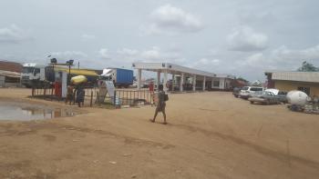 a Functional Filling Station, Lagos/abeokuta Expressway& Ado Odo Ota, Ado-odo/ota, Ogun, Filling Station for Sale