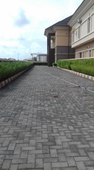 Brand New 5 Bedroom Duplex, Royal Garden Estate, Graceland Estate, Ajah, Lagos, Detached Duplex for Sale