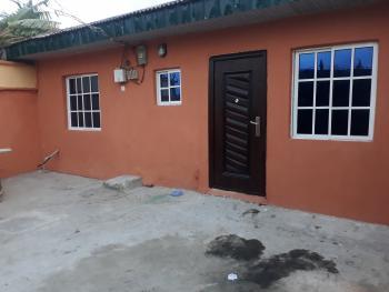 3 Bedrooms Bungalow, Off Road 7, Abraham Adesanya Estate, Ajah, Lagos, Semi-detached Bungalow for Rent
