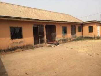 House, Nyanya, Abuja, Block of Flats for Sale