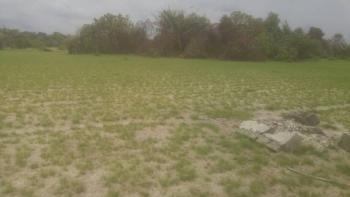 Land, By Abraham Adesanya, Eden Garden Estate, Ajah, Lagos, Residential Land for Sale
