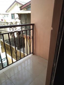 Newly Built Executive Mini Flat, Ogunlana Drive, Ogunlana, Surulere, Lagos, Mini Flat for Rent