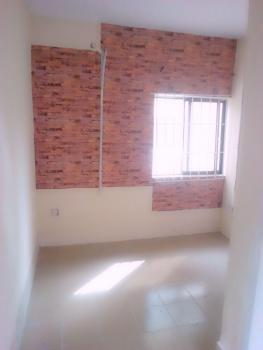Self Contained, Awuse Estate, Opebi, Ikeja, Lagos, Self Contained (single Room) for Rent