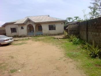 Neatly Used 4 Bedroom Bungalow, Abule Eko, Ijede, Lagos, Detached Bungalow for Sale