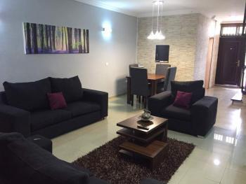 Newly Furnished 2 Bedroom Apartment, Cluster D1, 1004 Estate, Victoria Island (vi), Lagos, Flat Short Let