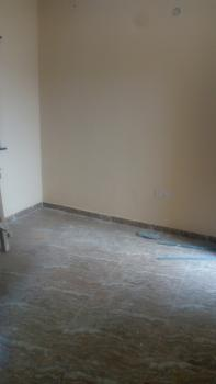 Sharp 1 Bedroom Flat, Upstairs, Igbo Efon, Lekki, Lagos, Mini Flat for Rent