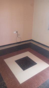 Cozy and Sharp 1 Bedroom Upstairs, Ilasan, Lekki, Lagos, Mini Flat for Rent