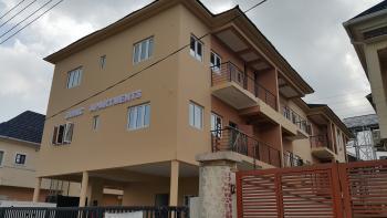 Luxury Mini Flat, Chevy View Estate, Lekki, Lagos, Mini Flat for Rent