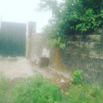 Fenced and Gated Land, Behind Oasis Gardens Estate, Abijo Gra: ( Lagos State Government Scheme) ) Lekki-epe Express Way, Abijo, Lekki, Lagos, Residential Land for Sale
