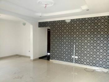 Newly Renovated 3 Bedroom Flat, Berger, Arepo, Ogun, Flat for Rent