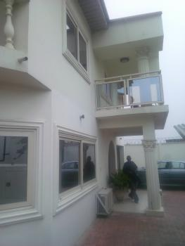 3 Bedroom, Morgan Estate, Ojodu, Lagos, Flat for Rent