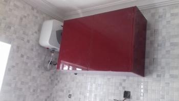 a Well-nigh 3 Bedroom Flat, Lekki, Lagos, Flat for Sale