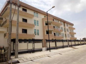 Exquisitely Finished 4 Bedrooms Terrace with 1 Room Bq and Pool, Parkview, Ikoyi, Lagos, Flat for Rent