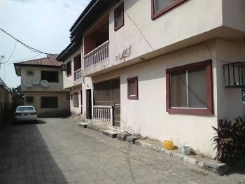 Nice 2 Bedroom Flat, Unity Estate, Thomas Estate, Ajah, Lagos, Flat for Rent