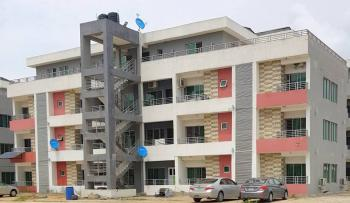Fully Finished 3 Bedroom Apartment, Berger, Arepo, Ogun, Block of Flats for Sale