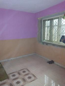 Renovated 2 Bedroom, Off Cole Street, Lawanson, Surulere, Lagos, Flat for Rent
